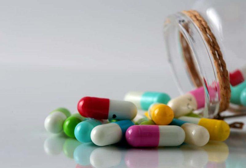 NS Bình Xuyên từng dùng tây y điều trị bệnh trĩ nhưng không hiệu quả