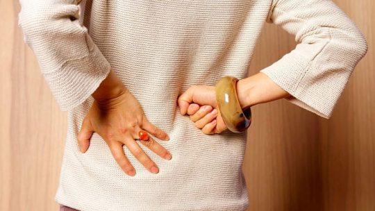 Thoái hóa cột sống nên ăn gì là thắc mắc của nhiều bệnh nhân