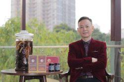 [HOT] Nghệ sĩ Tùng Dương Tiết Lộ Bài Thuốc Trị Dứt Điểm Yếu Sinh Lý Ở Tuổi 50