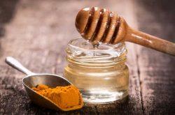 Hiệu quả chữa trào ngược dạ dày bằng nghệ mật ong như thế nào là mối quan tâm của nhiều người