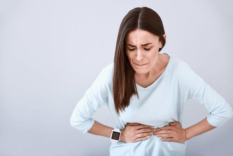 Tỷ lệ nữ giới mắc hội chứng ruột kích thích cao hơn so với nam giới