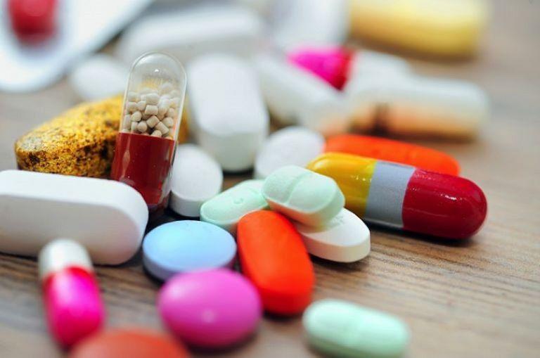 Thuốc điều trị polyp đại tràng chỉ có tác dụng tạm thời