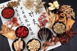 Hội chứng ruột kích thích có thể được điều trị bằng Đông y