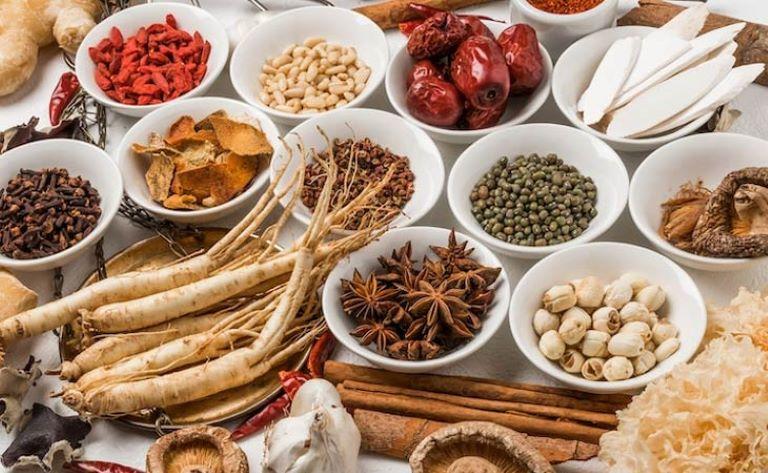 Các bài thuốc Đông y giúp trị tận gốc căn nguyên gây bệnh trĩ
