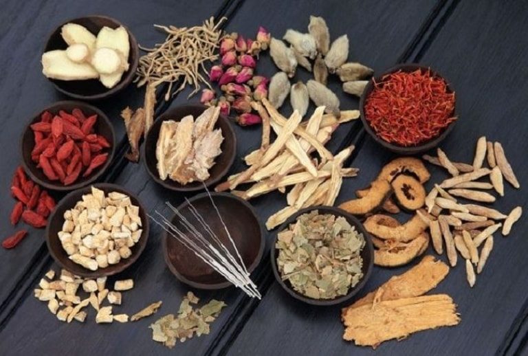 Bài thuốc từ Đông y thường khó uống, tác dụng chậm, người bệnh cần kiên trì thực hiện