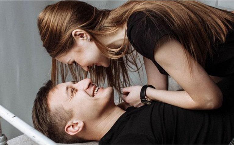 Viêm âm đạo kiêng quan hệ bao lâu là thắc mắc của nhiều chị em