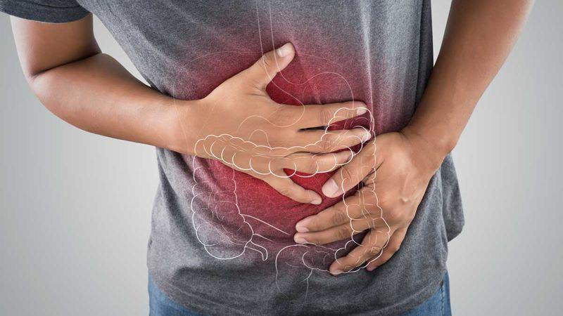 Viêm ruột già tiềm ẩn nhiều nguy hiểm, bạn nên chữa trị càng sớm càng tốt