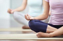 Yoga chữa trào ngược dạ dày là phương pháp phổ biến được nhiều người sử dụng hiện nay